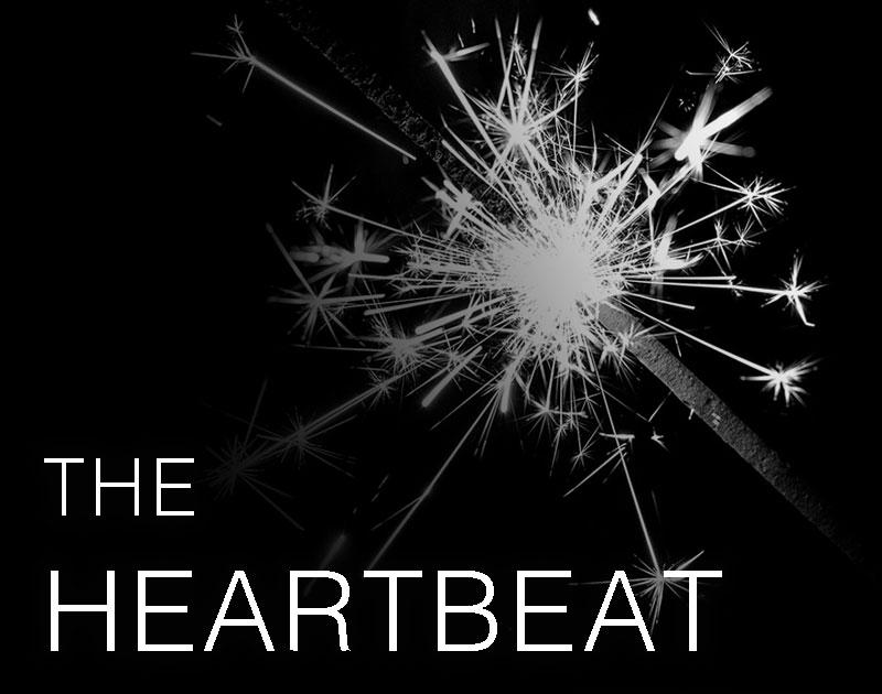 Heartbeat-personality